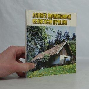 náhled knihy - Rekreační bydlení
