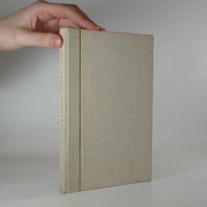 náhled knihy - Ladění