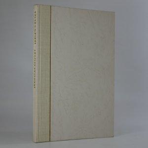 náhled knihy - Jablko s klína