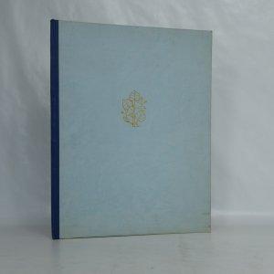 náhled knihy - Dějiny československé v 99 odstavcích