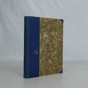 náhled knihy - Venuše a Mars
