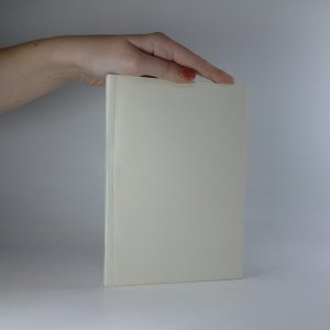 náhled knihy - Cherubský poutník