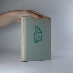 náhled knihy - Rozrod