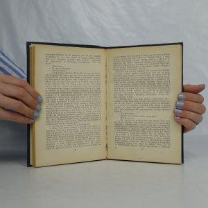 antikvární kniha Униженные и оскорбленные. (Uražení a ponížení), 1955