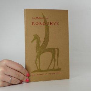 náhled knihy - Korouhve