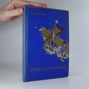 náhled knihy - Z Čech až na konec světa