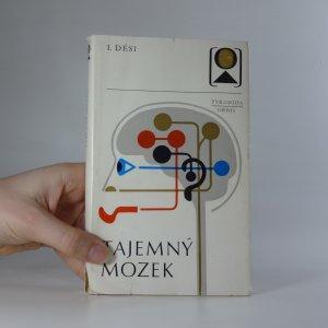 náhled knihy - Tajemný mozek