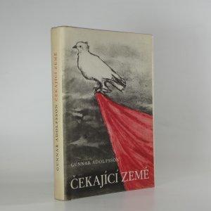 náhled knihy - Čekající země