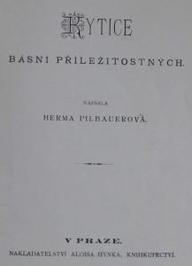 antikvární kniha Kytice básní příležitostných, neuveden