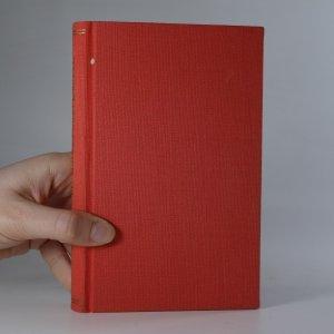 náhled knihy - Dr. Watson dělá zázraky