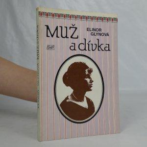 náhled knihy - Muž a dívka