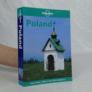 náhled knihy - Poland