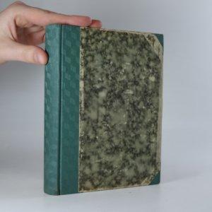 náhled knihy - Pro Bibli kralickou a jiné povídky