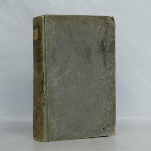 náhled knihy - Strafgesetz über Gefällsübertretungen.