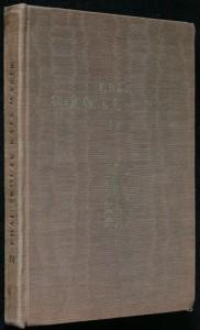 náhled knihy - Školák Kája Mařík. Díl IV.