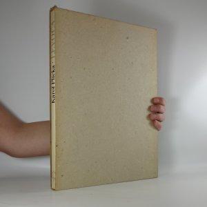náhled knihy - Levoča : klenotnica umeleckých pamiatok