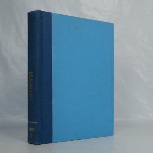 náhled knihy - Letectví + kosmonautika - 1982/2