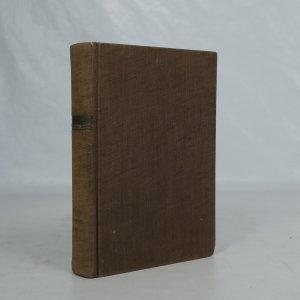 náhled knihy - Křesťansko-katolická domácí kniha na každý den v roce, sestavená z výroků, učení a příkladů svatých Božích. S pobožností ke mši svaté a rozjímáním o čtyrech posledních věcech člověka