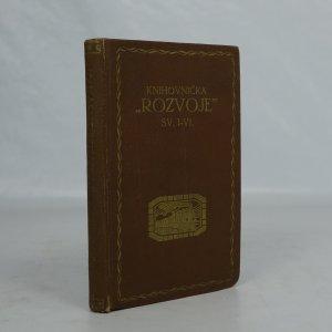 náhled knihy - Knihovnička