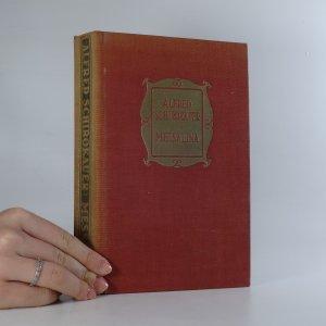 náhled knihy - Messalina