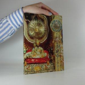 náhled knihy - Grünes Gewölbe