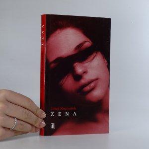 náhled knihy - Žena