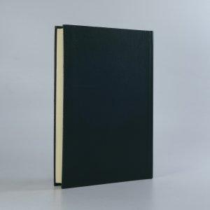 antikvární kniha De Fleur en fleur.  Dans l'intime du Prince de Ligne., 1964