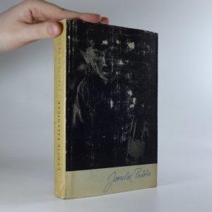 náhled knihy - Jaroslav Průcha