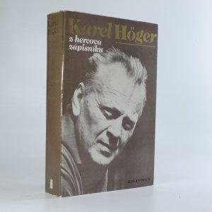 náhled knihy - Z hercova zápisníku