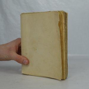 náhled knihy - Potulky za sluncem