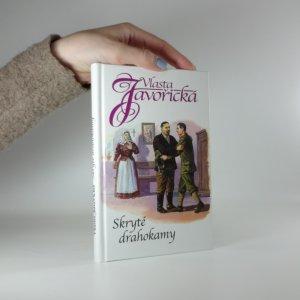 náhled knihy - Skryté drahokamy