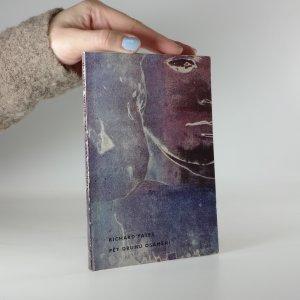 náhled knihy - Pět druhů osamění