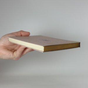 antikvární kniha Madame Tallien, 1937