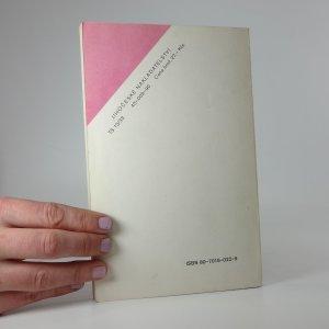 antikvární kniha Veselá akupunktura, 1990