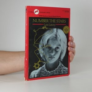 náhled knihy - Number the Stars