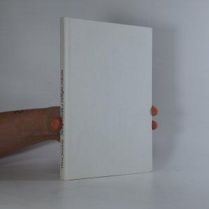 náhled knihy - Malý člověk s velkým srdcem