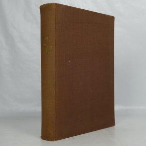náhled knihy - Za neznámými světy