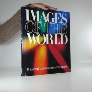 náhled knihy - Images of the world