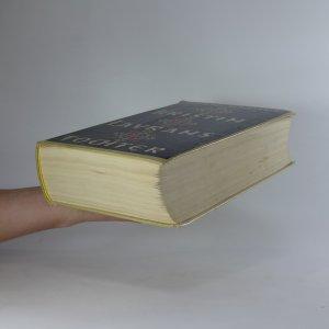 antikvární kniha Kristin Lavrans Tochter, 1990
