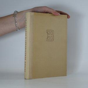 náhled knihy - Úvahy o slovanství. hlavní problémy slovanské politiky