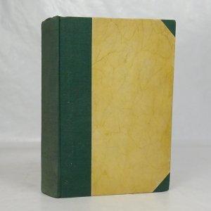 náhled knihy - Hrdinové od Arrasu