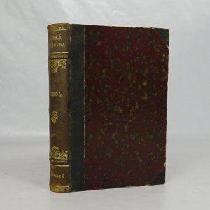 náhled knihy - Mirgorod/ Novelly a Arabesky - Spisy - XVI.díl, sv. III