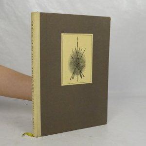 náhled knihy - Jihoafrické cesty Emila Holuba