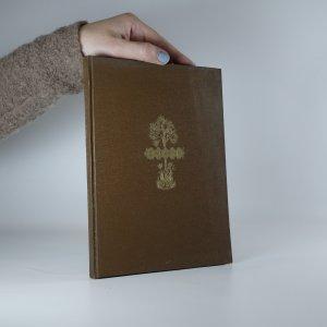 náhled knihy - Otrávené svědomí