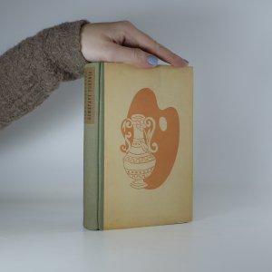 náhled knihy - Usměvavý poutník