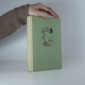 náhled knihy - Nevykoupení