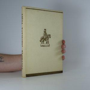 náhled knihy - Poutníček: obrázkový letopis našeho lidu v písních a říkadlech