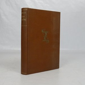 náhled knihy - Ostrov věčné hry
