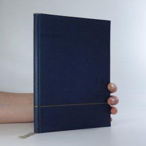 náhled knihy - Základní otázky filosofie logického pozitivismu