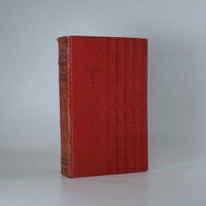náhled knihy - The Silver Basilisk